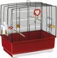 Клетка для птиц Ferplast Rekord 1 / 52006170W2