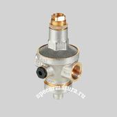 Редуктор давления мембранный VALTEC VT.085.N.0407 Ду15