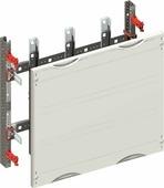 Модуль для клемм вертикальный mbk313 ABB, 2CPX041842R9999