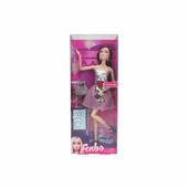 Кукла Fenbo 30 см