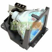 610 280 6939/CP13T-930/610 290 8985/POA-LMP33/LV-LP05/POA-LMP21/LAMP-019(OBH) лампа для проектора Sanyo PLC-XU22B/PLC-XU