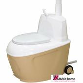 Мини-туалет'PitEco'905