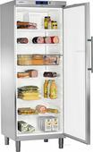 Шкаф холодильный Liebherr GKv 6460