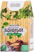 """Запарка для бани и сауны Алфит Плюс """"Фитогармония"""", фитосбор, 80 гр"""
