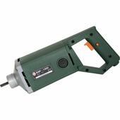 Вибратор электрический ручной Калибр ВЭР-1300 (34404) Калибр