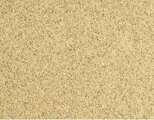 Штукатурка декоративная камешковая Байрамикс Микроминерал 606, 1 кг
