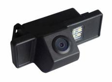 камера заднего вида Infiniti QX56 (JA60) 2004-2009 HC-610