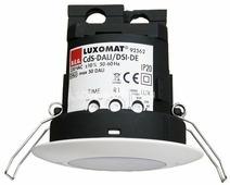 Датчик освещенности CdS-DALI/DSI (92562)