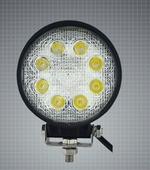 "Фара водительского света Риф 4.6"" 24W LED"