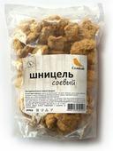 """Шницель соевый """"Соймик"""", 200 гр."""