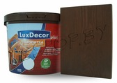 LuxDecor Тик 5л