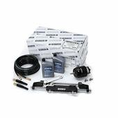 Комплект гидравлической системы Ultraflex Nautech 3.1 / M-90 для моторов до 300 л.с.