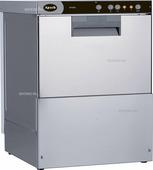 Посудомоечная машина с фронтальной загрузкой Apach AF500 (917968)