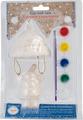Набор для создания подвесного украшения Magic Time Сделай сам Елочное украшение, 77980