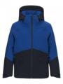 Куртка Peak Performance Grayhawk детская