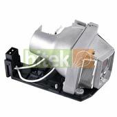 MC.JGL11.001(OB) лампа для проектора