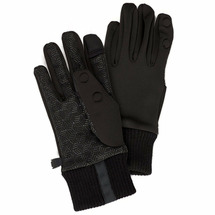 Перчатки Kenko