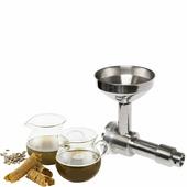 Насадка для получения масла Sana Oil Extractor EUJ-702