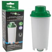 Фильтр для кофемашин Filter Logic CFL-950B для кофеварок DeLonghi (SER3017, DLS C002, 5513292811)