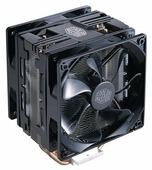 Кулер для процессора Cooler Master Hyper 212 LED Turbo [RR-212TR-16PR-R1]
