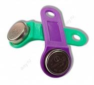 Ключ DS1993L-F5
