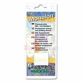 Прозрачная нить Madeira MONOLON 500 м