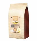 ДеМарко Молочный коктейль DeMarco Ваниль 1000 гр (1 кг)