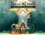 Ni no Kuni™ II: Revenant Kingdom - Prince's Edition (PC)