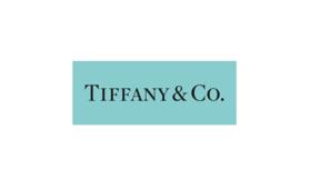 Акция Tiffany TIF