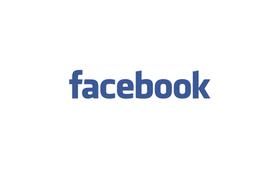 Акция Facebook FB