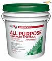 Шпатлевка Шитрок All Purpose, полимерная, США, 17л/30 кг, шт