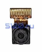 Камера передняя для Philips Xenium S398