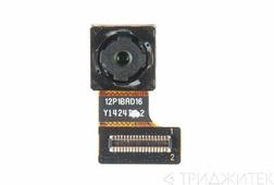 Основная камера (задняя) для Xiaomi Mi 3, новая
