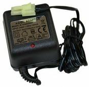 Зарядное устройство HSP 220/9V 250mA