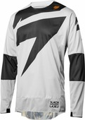 Shift Black Mainline Jersey (0)