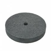 Круг из нетканного материала ∅200 х 50 мм
