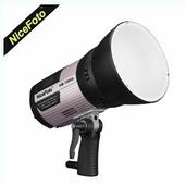 Cветодиодный осветитель NiceFoto LED-HB-1000B