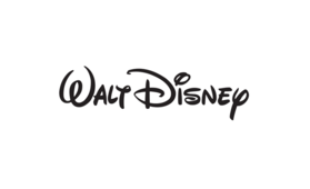 Акция Disney DIS