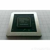 Видеочип nVidia GeForce GeForce GT635M, N12E-GE2-A1