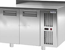 Стол холодильный POLAIR TM2-GC (внутренний агрегат)