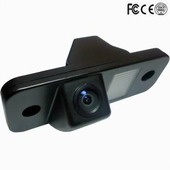 Intro Incar VDC-039 - Камера заднего вида Hyundai Santa Fe