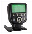 Трансмиттер Yongnuo YN560-TX II для Nikon