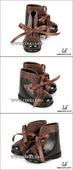 Комплект одежды Luts