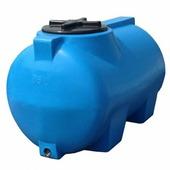 Укрхимпласт Емкость для воды G-85
