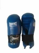 Перчатки для таэквондо ITF 758