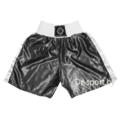 Шорты для бокса Ayoun 568 XL черные