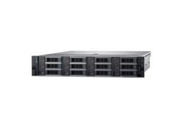 "Сервер DELL R740xd (12x3.5"")"