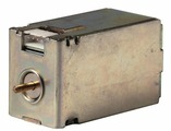 Аксессуары к автоматическим выключателям ABB 1SDA0 63550 R1 SCR T7M-X1 220...240V AC/DC Реле включения ABB, 1SDA063550R1