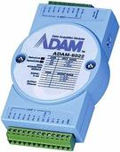 Модуль цифрового ввода-вывода Advantech (ADAM-6052-D)