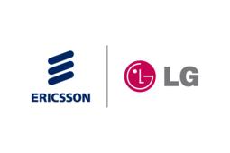 LG-ERICSSON MG-PRIB